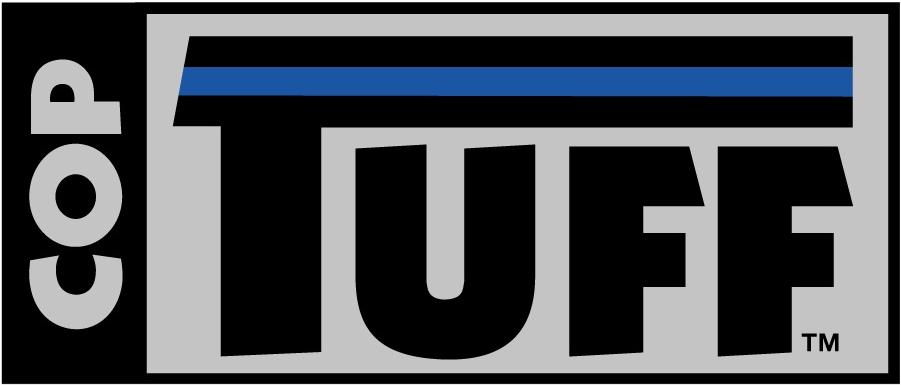 cop-tuff-no-web.jpg
