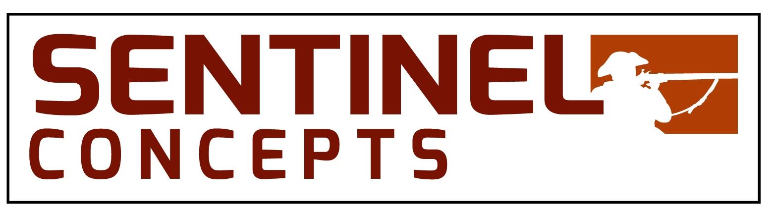 sc-logo.jpg